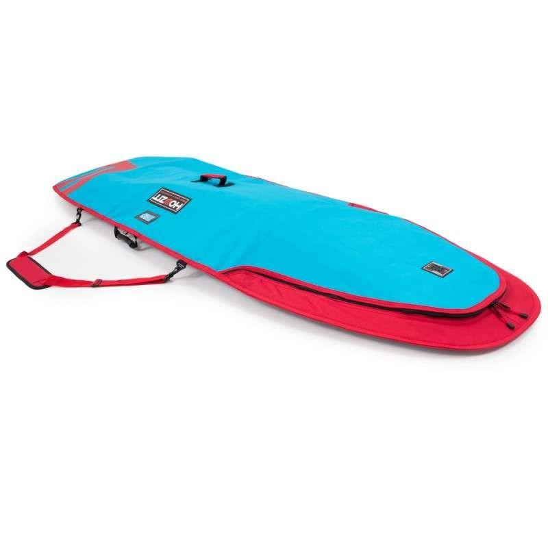 Housse pour planche de Stand Up Paddle Howzit  9