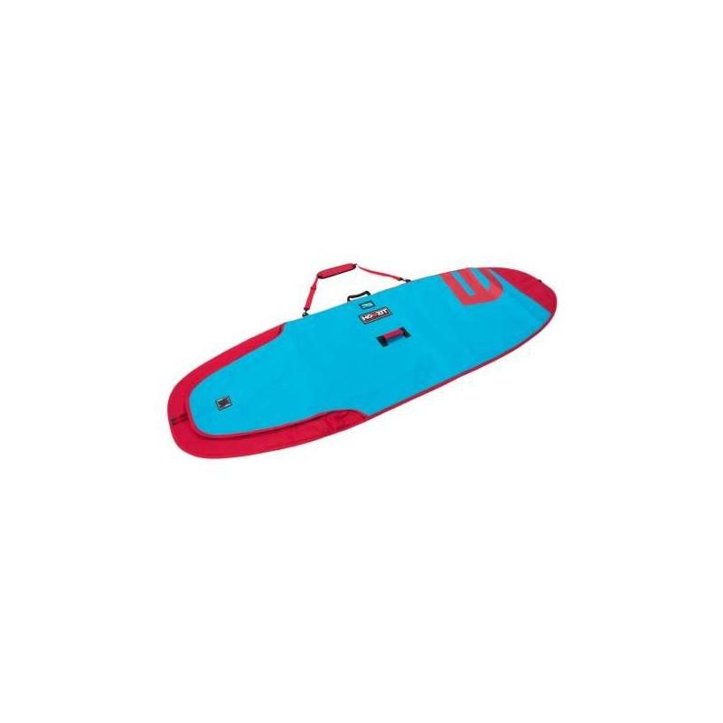 Housse pour planche de Stand Up Paddle Howzit 8'6