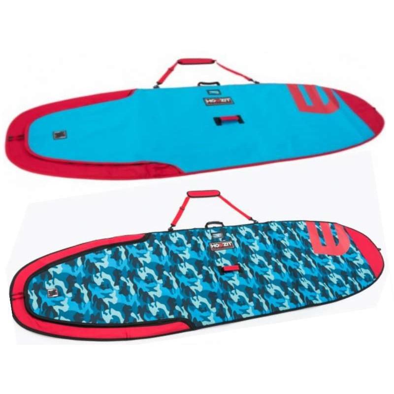 Housse pour planche de Stand Up Paddle Howzit  10'6