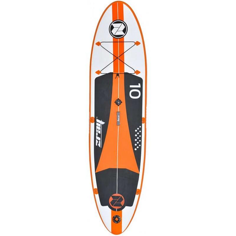 Paddle Zray W1 10' x 30'