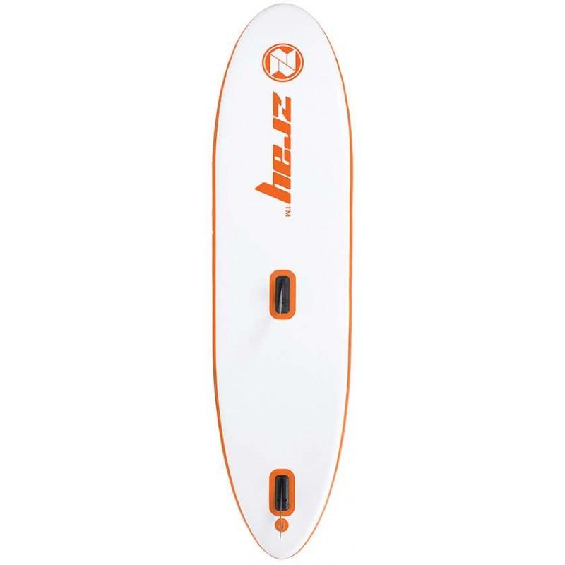 Paddle Zray W2 10'6 x 32'