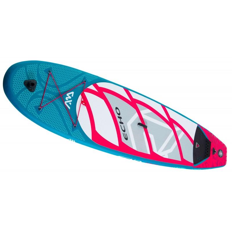 Paddle Aqua Marina 2018 Echo 10'6