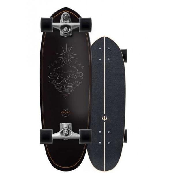 """Carver Skate Origin 31.5"""""""
