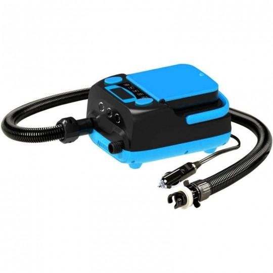 Pompe Electrique Paddle 16 PSI