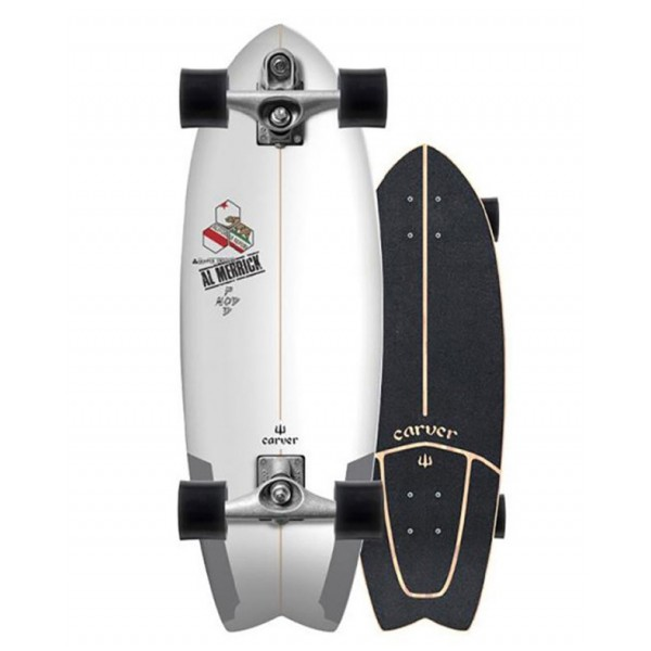 """Carver Skate Pod Mod 29.25"""""""