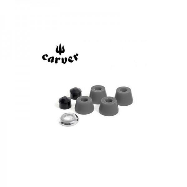 Carver skate Loos Bushing set Cx