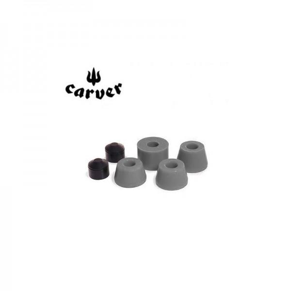 Carver skate Bushing set Cx