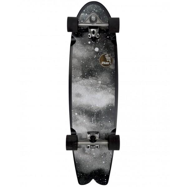 """Slide surfskate Neme Pro 35"""""""