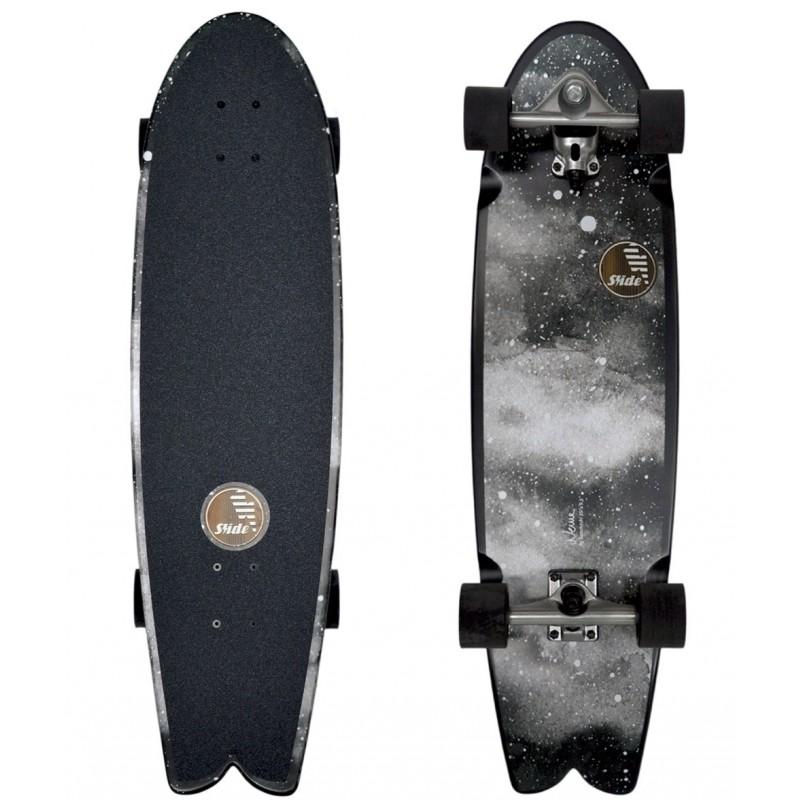 """Slide surfskate Neme Pro 35"""" 2020"""