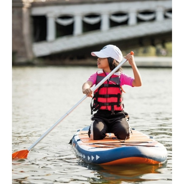 Paddle enfant Zray X Rider 9