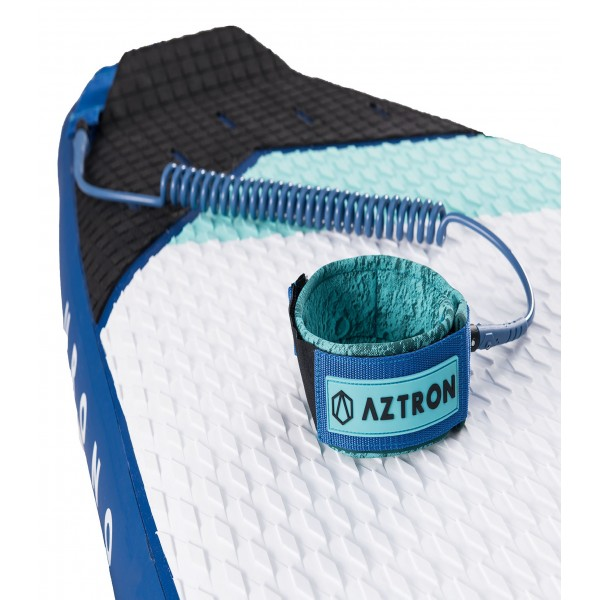 """SUP paddle gonflable Aztron Terra 10'6"""""""