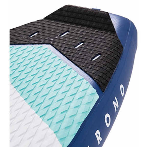 """SUP paddle gonflable Aztron Urono 11'6"""""""