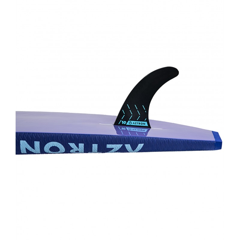Stand up paddle Aztron Eclipse 11""