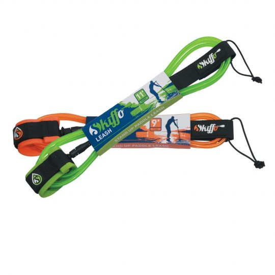 Leash Skiffo Surf Droit
