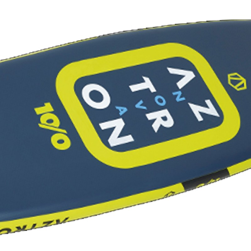 Sup paddle gonflable Aztron Nova 10'
