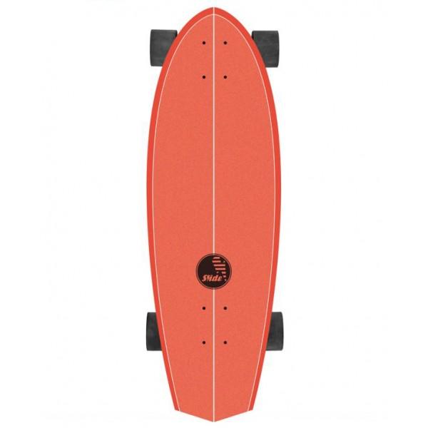 """Slide surfskate Diamond 32"""""""