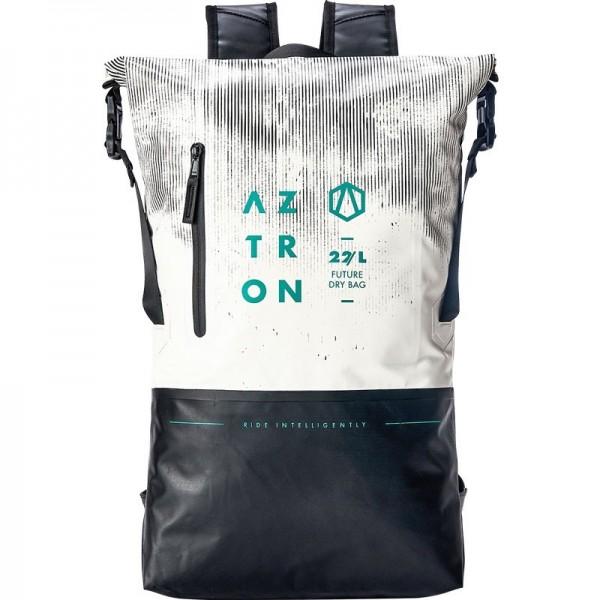 Sac étanche Aztron 22L