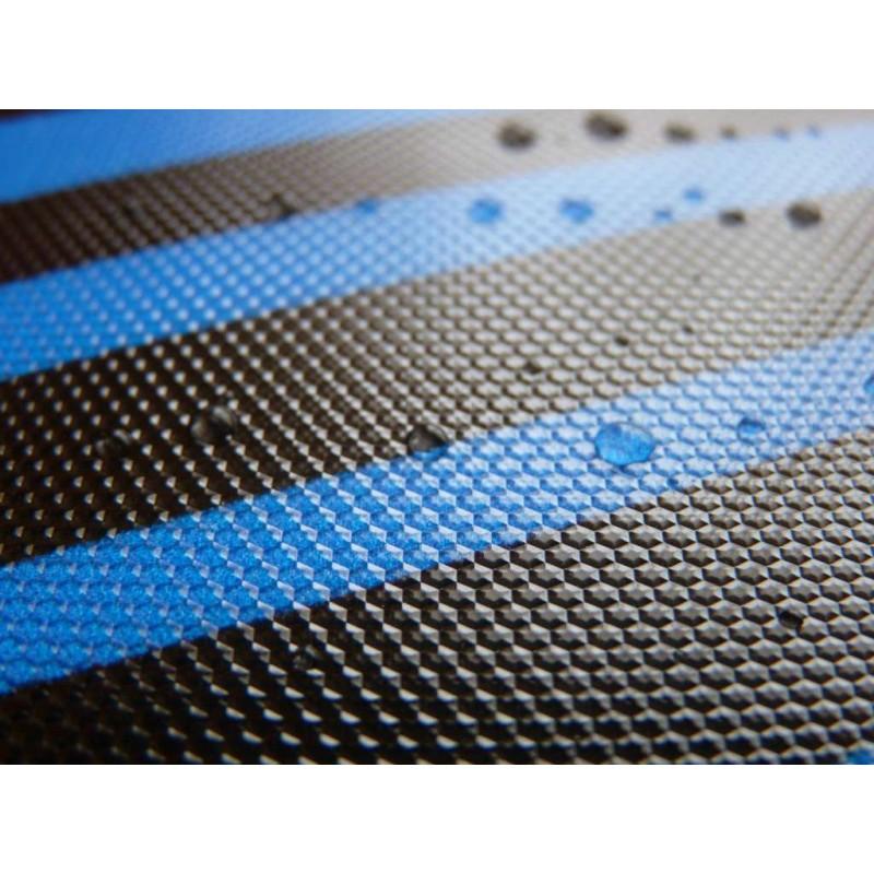 Protection de planche Xtreme Rail Saver Pro