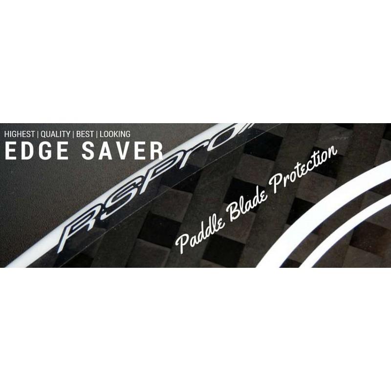 Protection de pagaie Edge Saver de RSPro