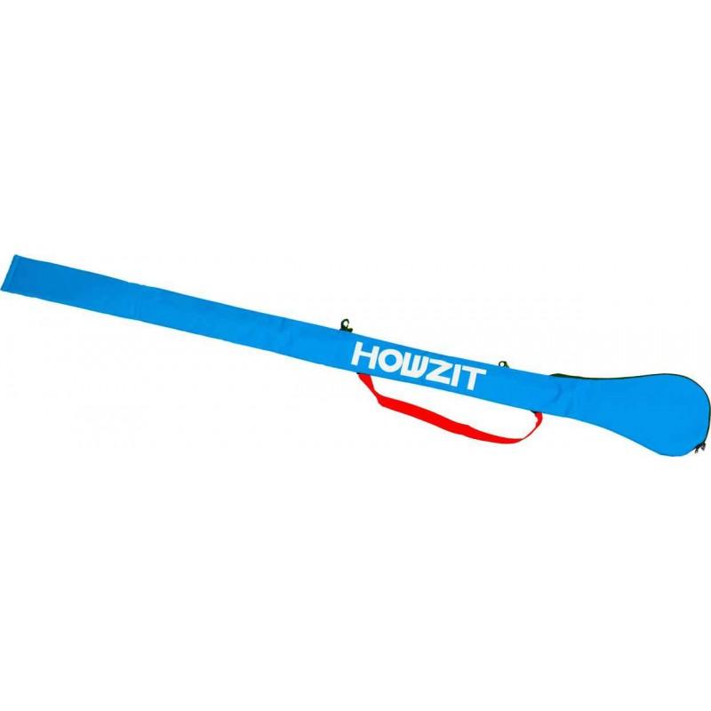 Housse pour pagaie de Stand Up Paddle Howzit
