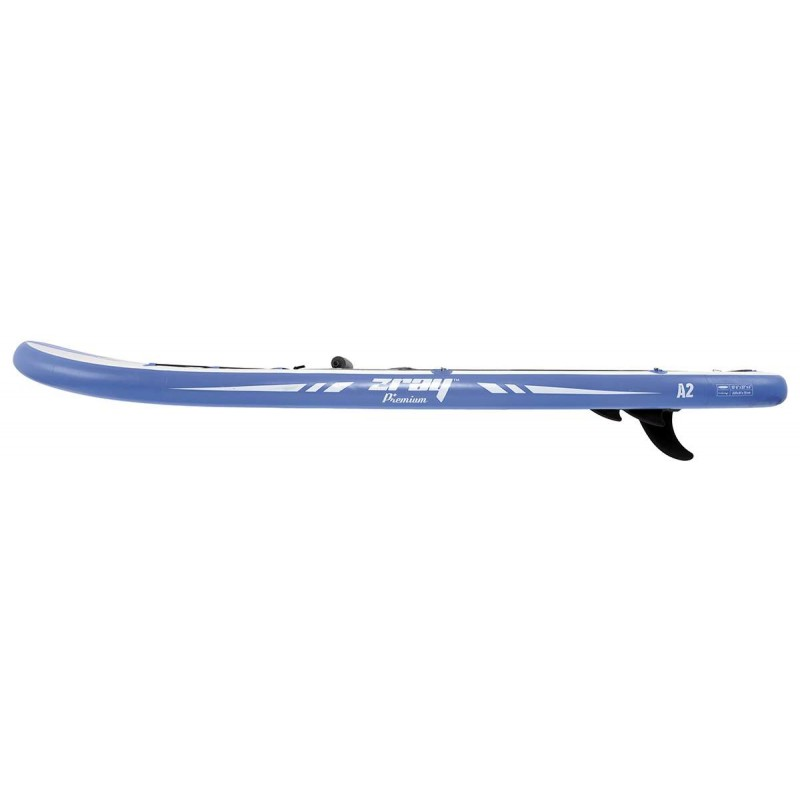 Paddle Zray A2 Premium 10'6 x 32 2017
