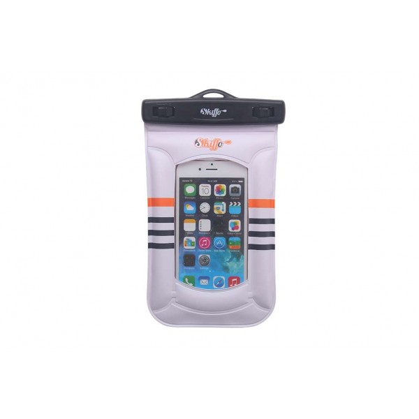 Pochette étanche téléphone Skiffo