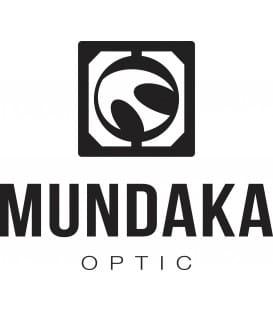 Mundaka Optic