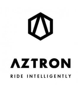 Aztron Sports