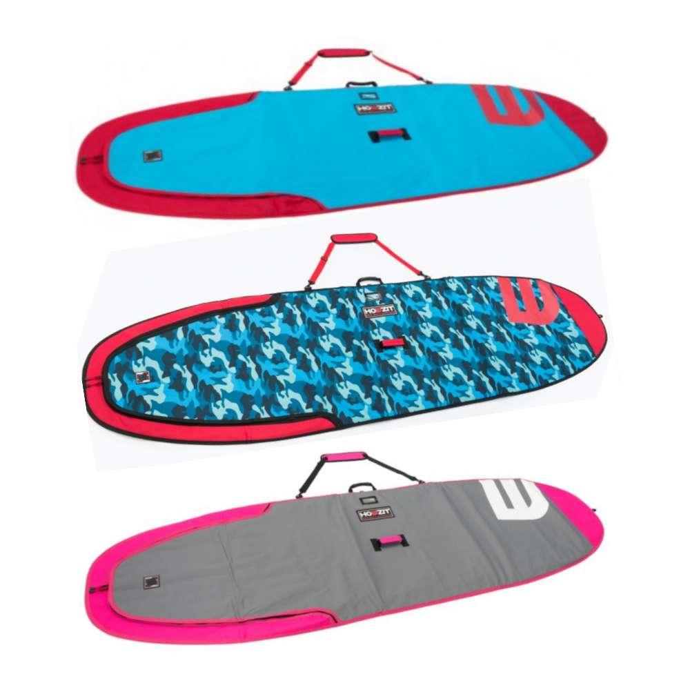 housse paddle howzit